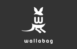 Die eigene Cloud – wallabag